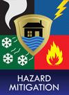 hazard-100