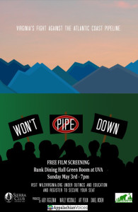 wont-pipe-down-poster-cville