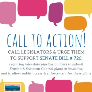 SB726-call-to-action
