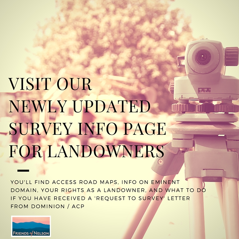 Landowner-page-update-announcement-18may2016