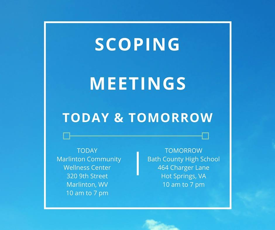 scoping-meetings-20may2016