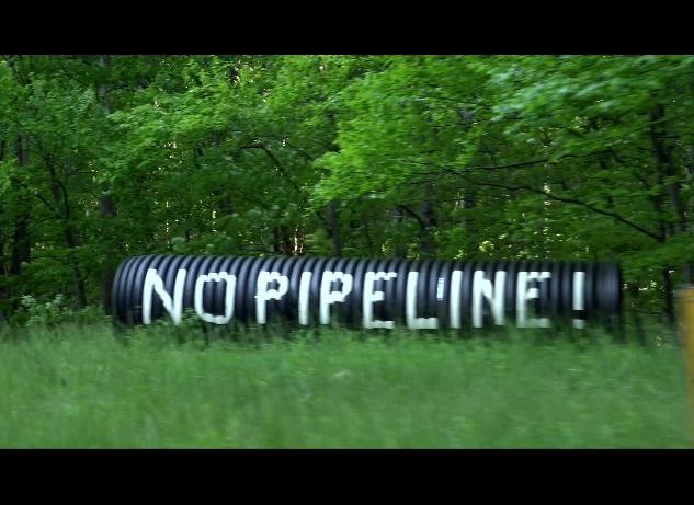 no-pipeline-trailer