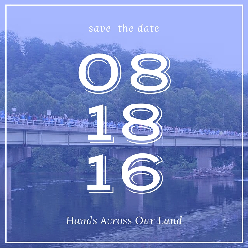 save the date haol