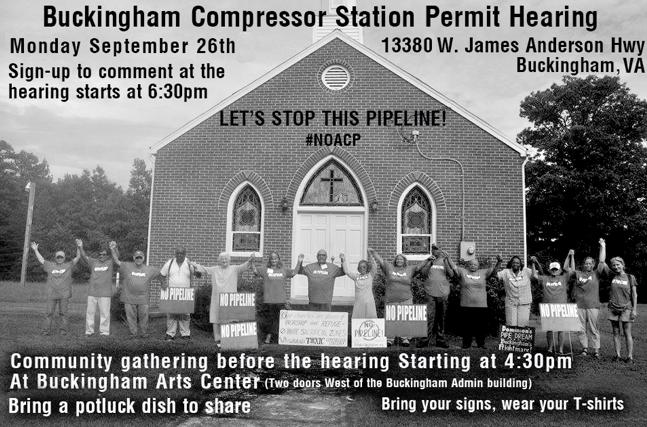 compressor-station-hearing