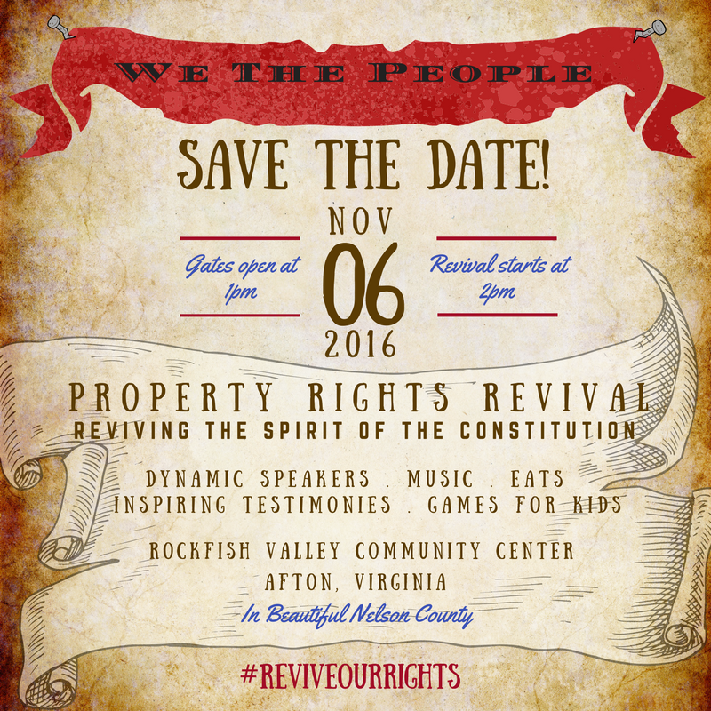 revival-save-the-date