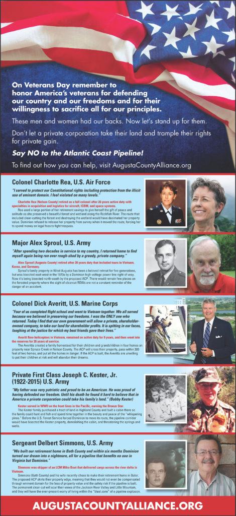 veterans-aca-pipelinead-11nov2016