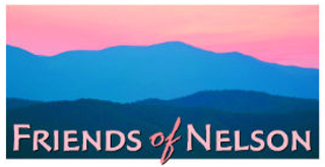 Friends of Nelson County